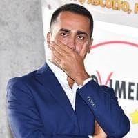 Caso Diciotti, lunedì il voto online dei 5Stelle sul processo a Salvini