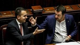 Diciotti, lunedì il voto online degli iscritti 5Stelle su autorizzazione a procedere nei confronti di Salvini