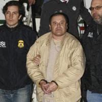 Il triangolo dei pentiti che ha segnato il destino del Chapo