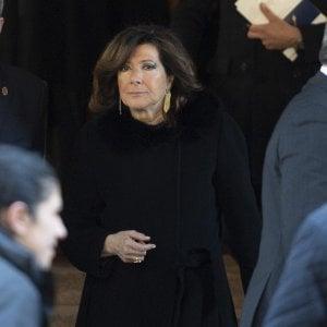 "Casellati: ""Troppe detenzioni illegittime"""