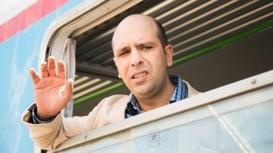 Checco Zalone: il suo nuovo film è Tolo Tolo, ecco l'uscita ufficiale!