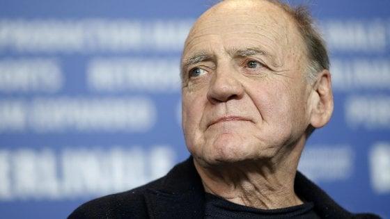 Morto l'attore Bruno Ganz Fu Hitler nel film La Caduta