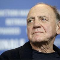 Bruno Ganz, l'omaggio sui social al grande attore e ai suoi personaggi