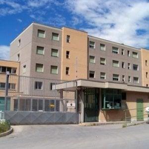 Sanremo, agente di polizia penitenziaria si toglie la vita vicino al carcere