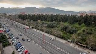 Che appartamento posso comprare con 200mila euro? Il top a Palermo