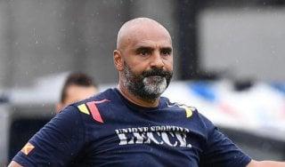 Serie B, il Lecce vince in rimonta, il Verona espugna La Spezia