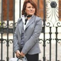 """Gilet gialli e antisemitismo, Ruth Dureghello: """"Di Maio non resti in silenzio"""""""
