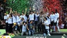 Coppa Italia, trionfo Cremona. Brindisi cade in finale 83-74