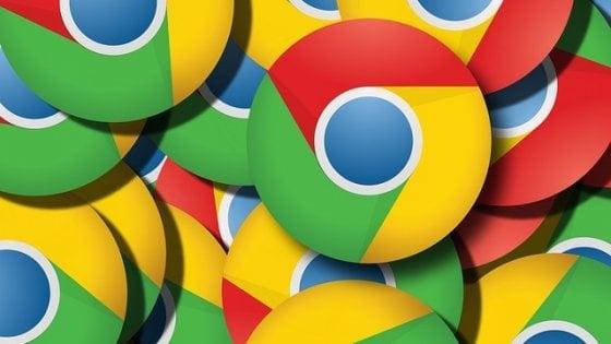 Chrome avviserà gli utenti se un sito è  un 'fake'
