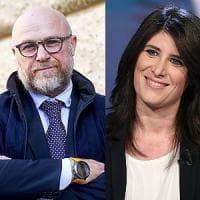 """M5S, Appendino, Nogarin e Raggi a favore del processo a Salvini. Dietrofront Grillo: """"Su..."""