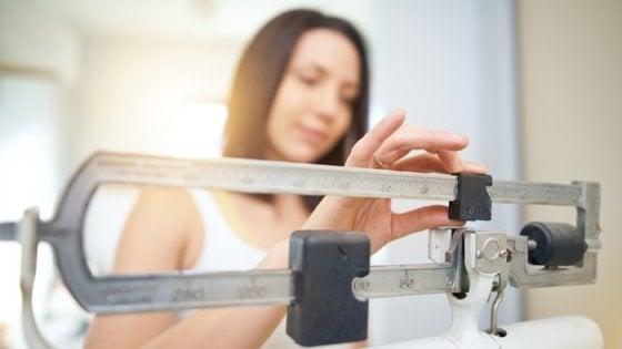 Gli errori da evitare quando ci si mette a dieta