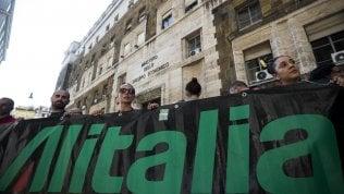 Alitalia di Stato: dieci anni dopo i piccoli azionisti ancora senza giustizia