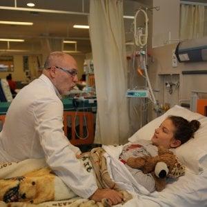 Family center Anna Meyer: a Firenze il centro che rivoluzionerà il concetto di accoglienza in ospedale