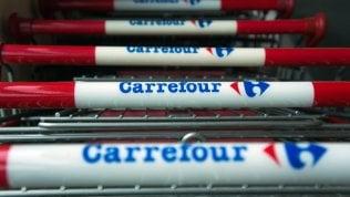 Carrefour, la risposta dei sindacati agli esuberi: Piano insostenibile