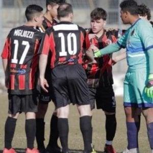 """Caso Pro Piacenza, mondo del calcio indignato: """"Una vergogna inaudita"""""""