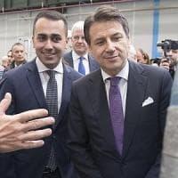"""Caso Diciotti, iscritti M5S al voto: problemi tecnici e rinvii. Di Maio: """"Sosterrò il..."""