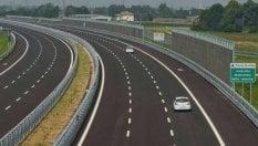 Brebemi A35, ecco tutti i benefici dell'autostrada fantasma
