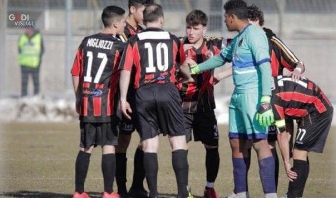 Serie C, Pro Piacenza escluso dal campionato. E la Figc gli revoca il titolo sportivo