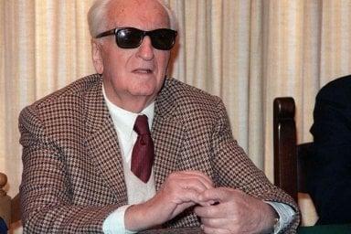 Enzo Ferrari, l'omaggio più bello per i suoi 121 anni