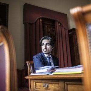 Reggio Calabria, rinviati a giudizio il sindaco Falcomatà e la sua prima giunta