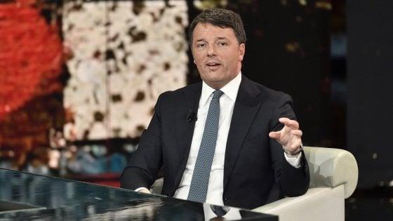 Arresto dei genitori di Renzi: nell'inchiesta c'è una ditta di Cesano Maderno