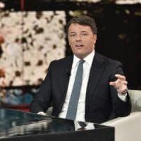 """Arresto genitori Renzi, parla Matteo: """"Fiducia nella giustizia, ma non accetto processo..."""