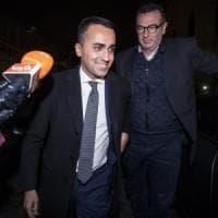 """Caso Diciotti, M5S dice no a processo Salvini. Ministro Interno: """"Ringrazio i 5S"""""""