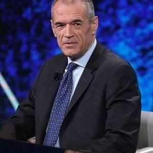 """Tav, la controanalisi di Galli e Cottarelli: """"Finire i lavori conviene"""""""