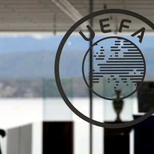 L'Uefa boccia il nuovo mondiale per club e la Nations league globale