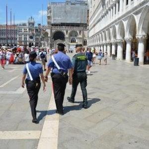 Venezia, 50 custodie cautelari per mafia  e sequestro di 10 milioni di euro