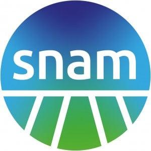 L'utile di Snam oltre le attese, alzati dividendo e previsioni per il 2019