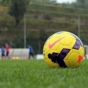 Umbria, Prima categoria: giocatore espulso, la mamma entra in campo, Rischia il Daspo