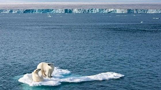 Muore lo scienziato che ci avvertì del clima che cambia