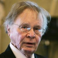 E' morto Wallace Broecker, lo scienziato che ci avvertì del clima che cambia