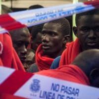 Migranti, la Cassazione: protezione umanitaria, decreto Salvini non è retroattivo