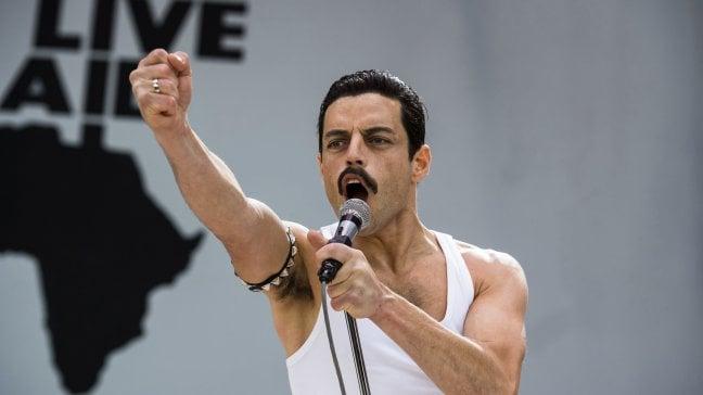 """""""Bohemian Rhapsody"""", il lato oscuro del film fenomeno tra scandali e litigi"""