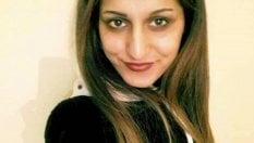 Sana Cheema, Conte al premier pakistano:
