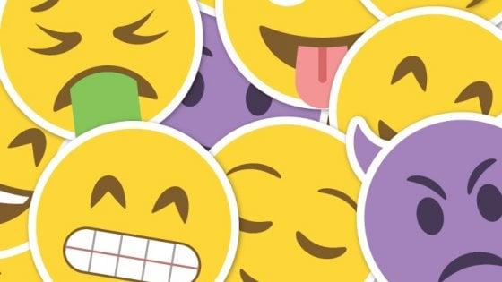 Quando l'emoji finisce in tribunale: boom di casi negli ultimi anni. E nel futuro andrà peggio