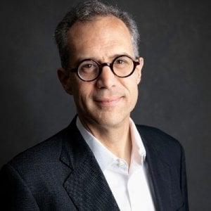 Egitto, fermato e espulso giornalista del New York Times
