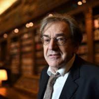 Francia, un fermo per gli insulti antisemiti a Finkielkraut