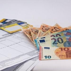 Il Garante boccia la tassa su money transfer: Concorrenza violata. La ricaduta sugli immigrati