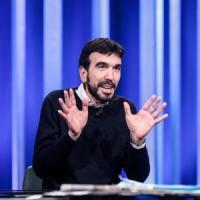 """Martina con Renzi: """"Fiducia in giustizia, ma dubbi su tempistica per l'arresto dei..."""