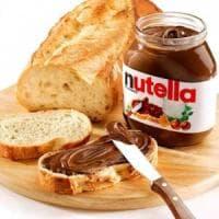 Crescono gli affari della Nutella: fatturato Ferrero a 10,7 miliardi