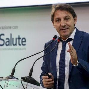 Inps, accordo Lega-M5s per Tridico presidente. Salvini: Non seguo la vicenda