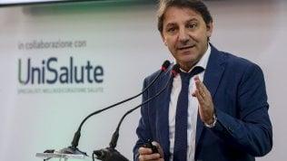 Inps, accordo Lega-M5s per Tridico presidente. Salvini: