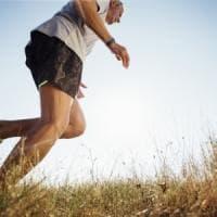 Lo sport nelle ricette mediche, in Francia verrà prescritta ai malati cronici