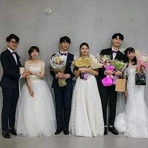 Corea del Sud, denaro a chi sposa una straniera: le istituzioni accusate di favorire la tratta di donne