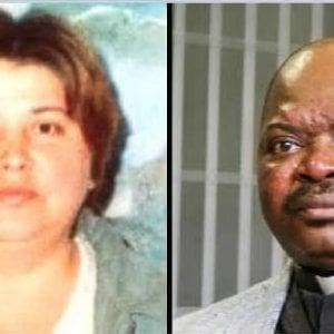 Caso Guerrina, la Cassazione conferma la condanna a 25 anni