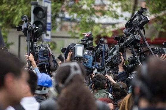 """Il Garante: """"Fino a 250 mila euro di multa alle tv che diffondono intolleranza e razzismo"""""""