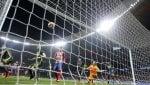 Juventus, la sconfitta fa male anche in Borsa: tracollo del titolo